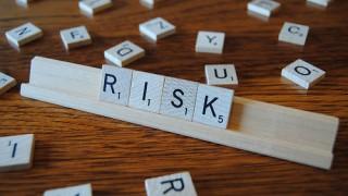 「投資のリスクは標準偏差で表せる」にご注意を! 「リスクと危険性の違い」を考えよう