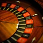 【運ゲーとは?】確率は収束するが、運は収束しない【前編:なぜ確率は収束するか】