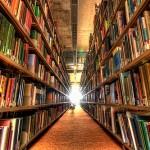 大学生が絶対に読むべきおすすめの本9選