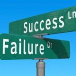 失敗が怖いなら、財産に変えればいいじゃない。ガンガン失敗したくなる偉人の名言集