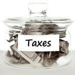 なぜ個人間売買だと消費税がかからないのか?