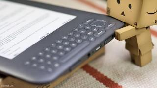 ライバルに差を付けよう! 効率よく勉強したい人がスマホで読むべきおすすめのKindle電子書籍3選