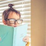 本を読んでも内容をすぐに忘れてしまう人にオススメしたい3つの読書のコツ