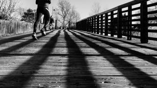 良い習慣を身につけるコツは「1つに絞って」「残りを固定する」ことにある【数と頭の体操】