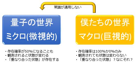 ryoushi1