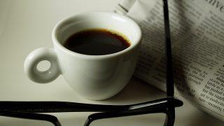 社会人が読解力をつける方法。効率よく鍛える4つのステップ