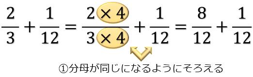 tuubun12