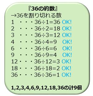 yakusu36