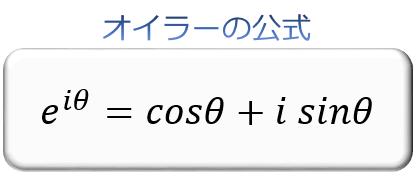 eulers-formula