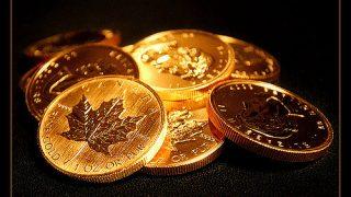 コイン投げから分かる二項分布。正規分布やポアソン分布との関係性と近似について