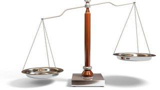 変動係数(CV)とは何か。その意味・求め方を分かりやすく解説!データを比較評価する比率の知恵【σ・u・sのどれを使うべき?】