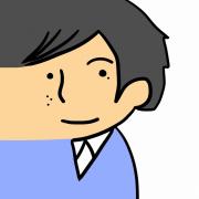 Tooda Yuuto