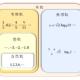 自然数・整数・有理数・無理数・実数とは何か。定義と具体例からその違いを解説